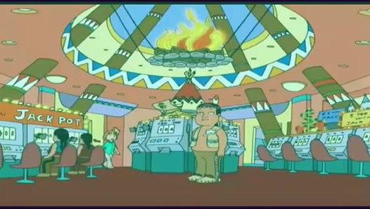 Family Guy Season 12 Dailymotion