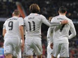 Les 10 joueurs les mieux payés du Real Madrid