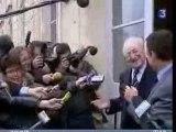 20070101 Sarkozy, le chant des partisans