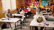 Bad Education Season 1 Episode 1 : Parents Evening - Dailymotion Video