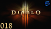 [LP] Diablo III - #018 - Im Hochland [Let's Play Diablo III Reaper of Souls]