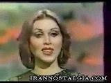 Mahasty Leila Kasri irannostalgia com