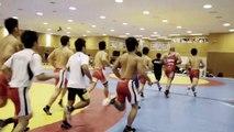 °C-ute - Arashi wo Okosunda Exciting Fight! (Promotion Edit)