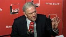 Pierre de Saintignon Marine Le Pen est mise en scène - DPDA, FN, Régionales PACA..