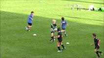 Crédit Agricole Alpes Provence, le sport pour valeur : rugby