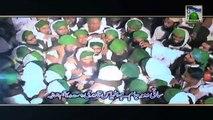Manqabat e Attar - Maslak ka Tu Imam hai Ilyas Qadri - Junaid Shaikh Attari