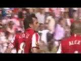 Cocu donne le titre au PSV !