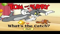 Tom and Jerry Cartoons Tom and Jerry episodes 1 | Tom and Jerry Cartoons 2014 2015 HD
