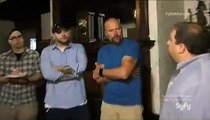 Ghost Hunters S10E09 houghton hears a who - VO