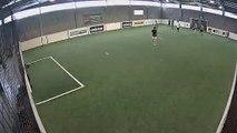 Equipe 1 Vs Equipe 2 - 22/10/15 15:00 - Loisir Pau - Pau Soccer Park