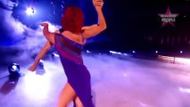 24 Heures avec... Fauve Hautot (Exclu vidéo)