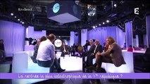 Ce Chouard ou jamais France 2 le 2014-09-05 - Etienne Chouard - Partie 2 : L'espoir de notre propre constitution