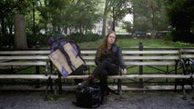 Notes from All Over - Homeless in New York: The Other Millennials