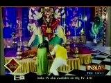 Kumkum Bhagya Ki AAJ Ki Episode Mein Kis Ne Giraya Pragya Ko Jo Giri Abhi Par [Twist Moment] - 22 October 2015