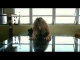 Shakira ft. Alejandro Saenz - La Tortura KARAOKE