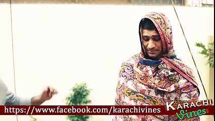 double sawaari par paabandi by Karachi Vynz