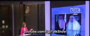 Popular Videos - Saudi Arabia & Salman of Saudi Arabia