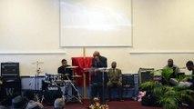 Family Worship Centre – Sunday 1st February 2015