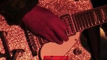 Soundgarden Half Live iTunes Fest 2014