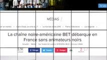 JAM IT : Ze Interview Of NOIR & FIER !