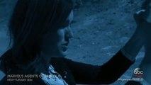 """Marvel's Agents of SHIELD 3x05 Sneak Peek Season 3 Episode 5 Sneak Peek """"4,722 Hours"""""""