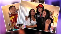 A Huge Surprise for Justin Bieber's Superfan! - YouTube