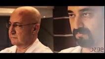 Özel Doğuş Hastanesi & Akhisarspor - Kısa Filmi