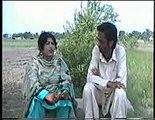 Dharti da dagh Saraiki Telefilm 02 MP4_Warraich Production Chowk Azam