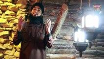 Ishq e Haider (Manqabat) - Hafiz Sajid Qadri - New Video 2015 -  All Vedio Naat