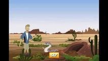 Wild Kratts Slither Run Cartoon Animation PBS Kids Game Play Walkthrough   pbs kids games
