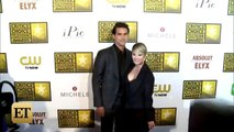 Kaley Cuoco is Looking Forward to the Next Chapter in Her Life Following Ryan Sweeting S