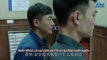 [VIETSUB] [Full 1080] Hãy Nhắm Mắt Khi Anh Đến - TẬP 03 {dingmovn & matuthuanvn & dandelion subteam}