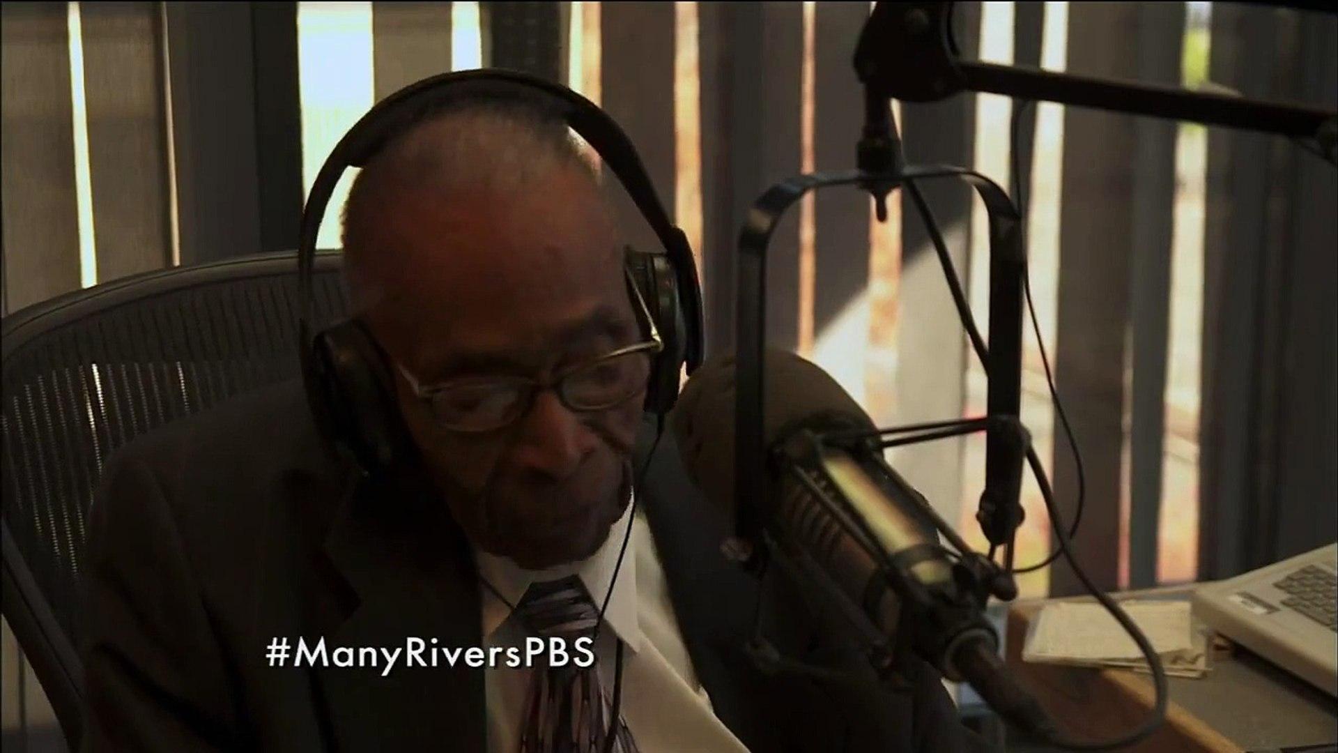 Documentary- The African Americans Many Rivers to Cross EP05 Rise english subtitles