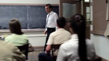 Experimenter 2015 HD Movie Clip Kennedy's Death - Peter Sarsgaard, Winona Ryder Drama Movie