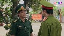 Phim Đài THVL - Ông Trùm - Tap 35