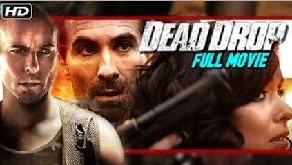 Drop Dead Movie Final