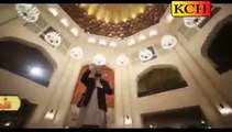 Dill  Di  Tasbhi (Hamd) - Qari Shahid Mehmood Qadri - New Naat Album [2015] - Naat Online - Video Dailymotion