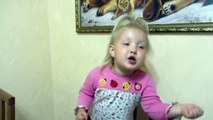 Стих про бабушку! Видео которое взорвало интернет-приколы онлайн