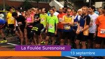 JT de Suresnes - octobre 2015