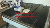apex cnc router cutting on floors cnc router chinacnc routercnc router commentcnc router factorycnc router fo
