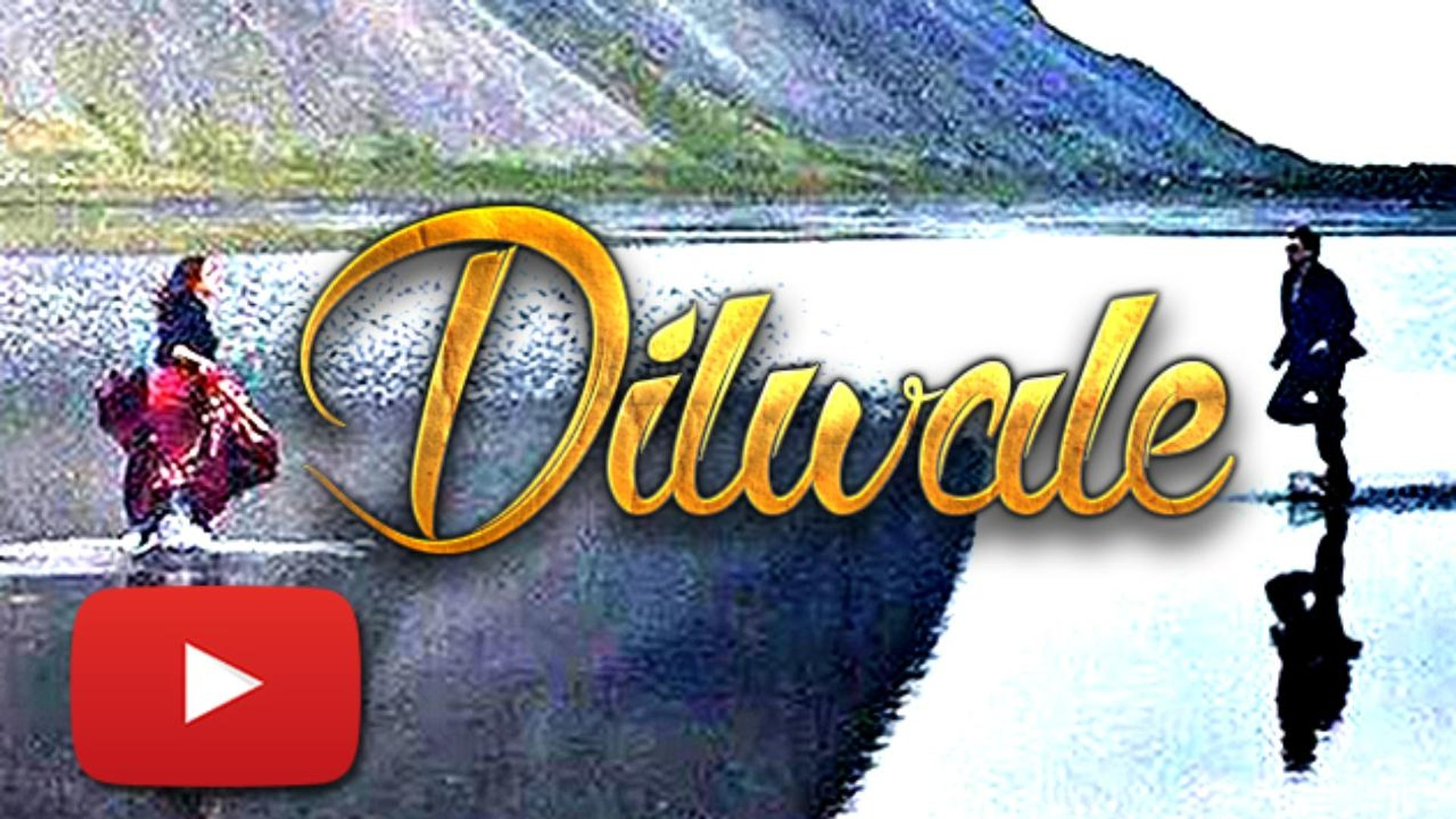 dilwale 2015 Movie Song - dilwale 2015 Free Download - dilwale Songs 2015