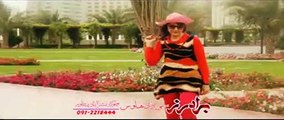 Sara Yuma Za | Sara Sahar | Pashto New Song Album 2015 | Best Of Sara Sahar