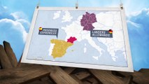 "[Midi-Pyrénées + Languedoc-Roussillon] : ""Double .P"" kiffe grave - moi aussi ! #MonNouvelHorizon #TourismeMidiPy"