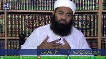How shia sunni unity possbile _ Shia sunni..