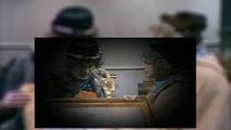 Monty Pythons Flying Circus Season 1 Episodes 4