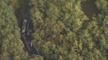 Libourne : les premières images du lieu de l'accident