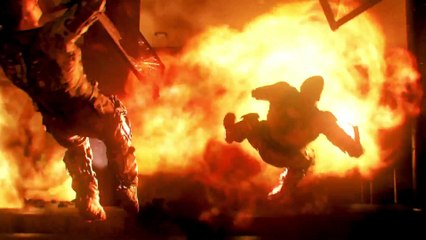 Bande-annonce de lancement officielle Call of Duty Black Ops III [FR] de Call of Duty : Black Ops 3