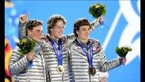 Ski : le champion Gus Kenworthy révèle son homosexualité