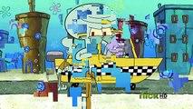 SpongeBob SquarePants S09E04