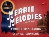 Merrie Melodies - Hobo Bobo